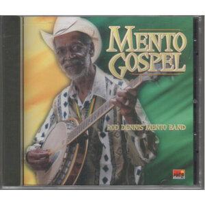 Rod Dendis Mento Band 歌手頭像