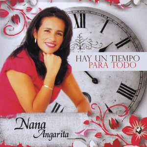 Nana Angarita 歌手頭像