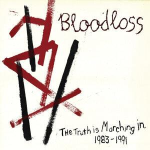 Bloodloss 歌手頭像