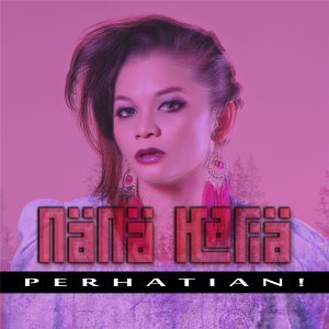 Nana Karia 歌手頭像