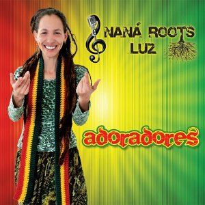 Naná Roots Luz 歌手頭像