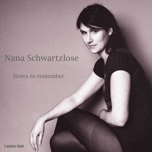 Nana Schwartzlose 歌手頭像