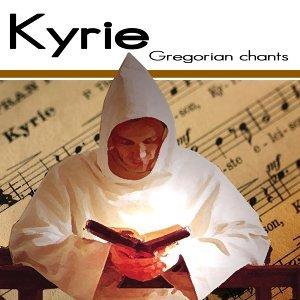 Gregorian Chants 歌手頭像
