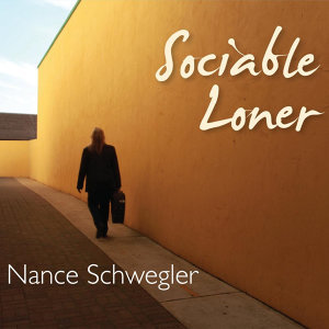 Nance Schwegler 歌手頭像