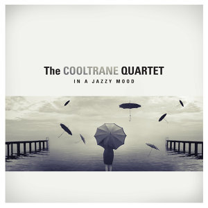 The Cooltrane Quartet 歌手頭像