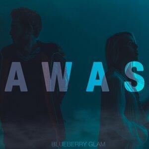 AWAS 歌手頭像