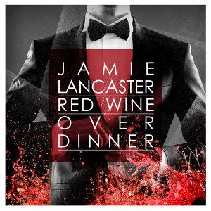Jamie Lancaster