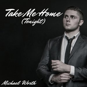 Michael Worth 歌手頭像