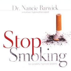 Dr. Nancie Barwick 歌手頭像