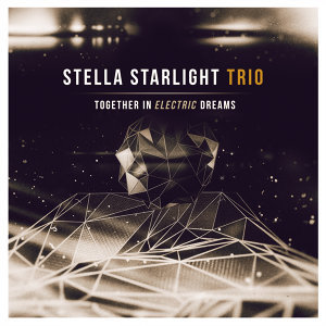 Stella Starlight Trio 歌手頭像