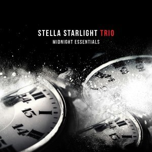 Stella Starlight Trio