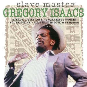Slave Master 歌手頭像