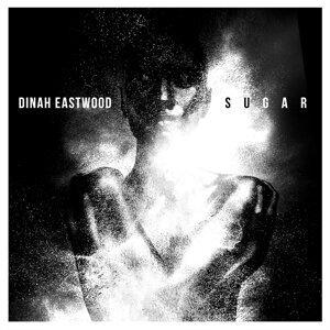 Dinah Eastwood 歌手頭像