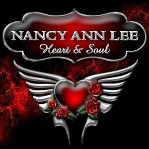 Nancy Ann Lee 歌手頭像