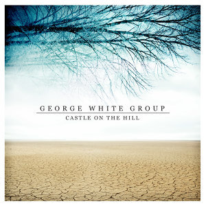 George White Group 歌手頭像