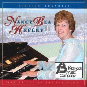 Nancy Bea Hefley 歌手頭像