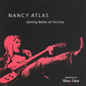 Nancy Atlas 歌手頭像