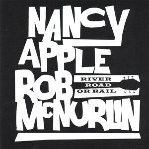 Nancy Apple and Rob McNurlin 歌手頭像
