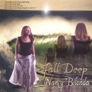 Nancy Bilonda 歌手頭像