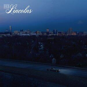 Four Lincolns 歌手頭像