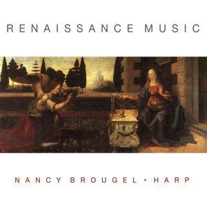 Nancy Brougel 歌手頭像
