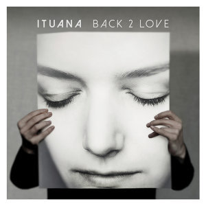 Ituana 歌手頭像