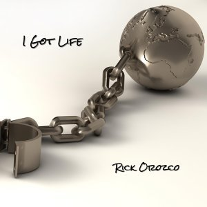 Rick Orozco 歌手頭像