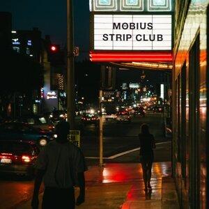 Möbius Strip Club 歌手頭像
