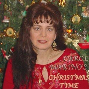 Carol Marino 歌手頭像