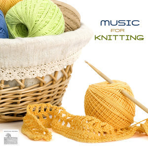 Knitting Music Consort 歌手頭像