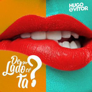 Hugo & Raul 歌手頭像