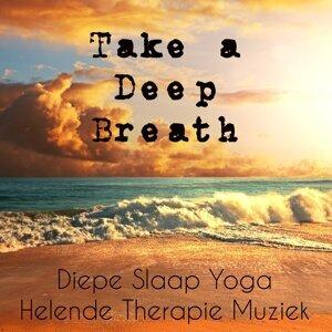 Deep Sleep Music Guru & Yoga Music for Yoga Class & Serenity Relaxation Music Spa 歌手頭像