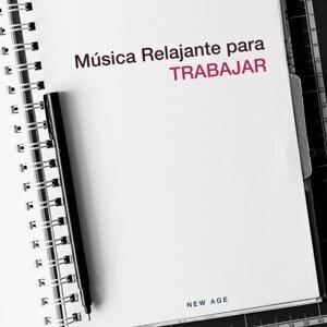 Noche de Paz & Relajación Oasis & Musica Relajante 歌手頭像
