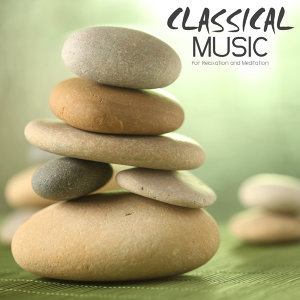 Classical Music for Relaxation and Meditation Academy