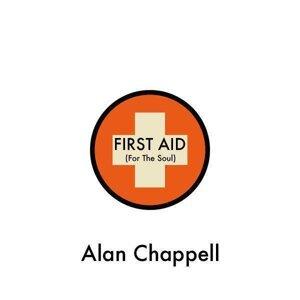 Alan Chappell 歌手頭像