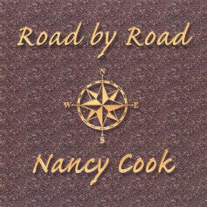 Nancy Cook 歌手頭像