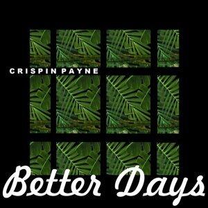 Crispin Payne 歌手頭像