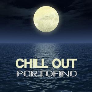Portofino Chill Bhudda Cafe 歌手頭像
