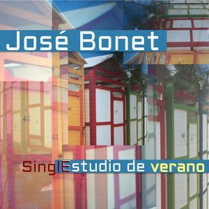 José Bonet 歌手頭像