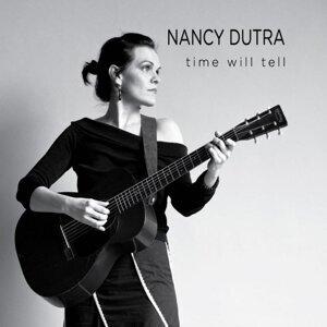 Nancy Dutra 歌手頭像
