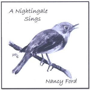 Nancy Ford 歌手頭像