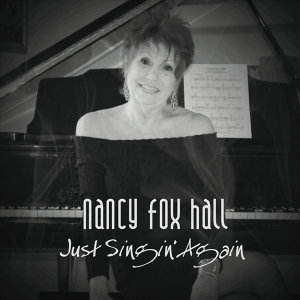 Nancy Fox Hall 歌手頭像