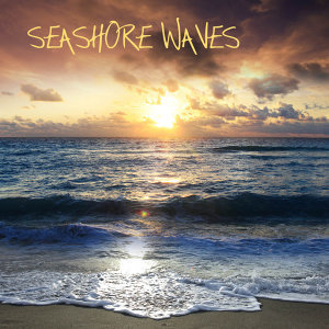 Seashore Waves 歌手頭像