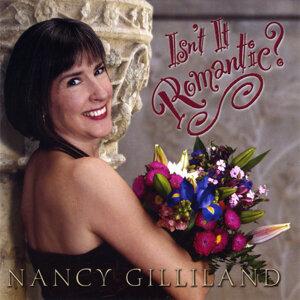 Nancy Gilliland 歌手頭像