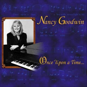 Nancy Goodwin 歌手頭像