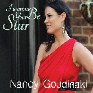Nancy Goudinaki 歌手頭像