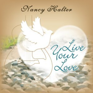 Nancy Halter 歌手頭像