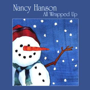 Nancy Hanson 歌手頭像