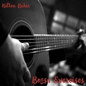 Nilton Bahia 歌手頭像