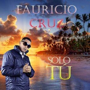 Fauricio Cruz 歌手頭像
